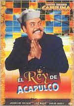El Rey De Acapulco