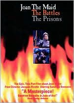 Joan the Maid: the Battles/the Prisons