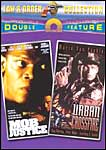 Mob Justice/Urban Crossfire