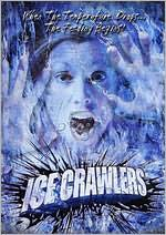 Ice Crawlers