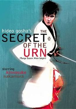 The Secret of the Urn