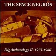 Dig Archaeology, Vol. 2: 1975-1986