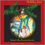 Holiday Jazz