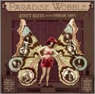 Paradise Wobble