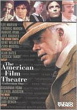 American Film Theatre Box, Vol. 1