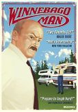 Video/DVD. Title: Winnebago Man