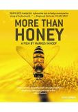 Video/DVD. Title: More Than Honey