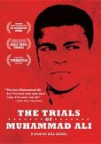 Video/DVD. Title: The Trials of Muhammad Ali