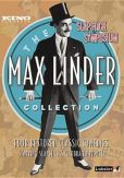 Video/DVD. Title: Max Linder Collections