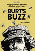 Video/DVD. Title: Burt's Buzz
