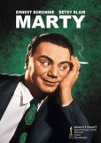 Video/DVD. Title: Marty