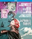 Video/DVD. Title: Separate Tables