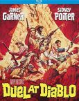 Video/DVD. Title: Duel at Diablo