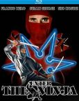 Video/DVD. Title: Enter the Ninja