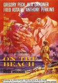 Video/DVD. Title: On the Beach