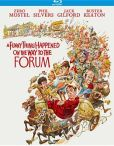 Video/DVD. Title: A Funny Thing Happened on the Way to the Forum