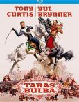 Video/DVD. Title: Taras Bulba