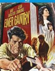 Video/DVD. Title: Elmer Gantry