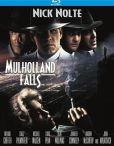 Video/DVD. Title: Mulholland Falls