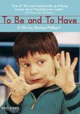 Video/DVD. Title: To Be and To Have
