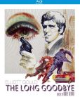 Video/DVD. Title: The Long Goodbye