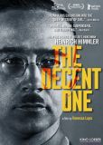 Video/DVD. Title: The Decent One