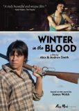 Video/DVD. Title: Winter in the Blood