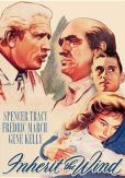 Video/DVD. Title: Inherit the Wind