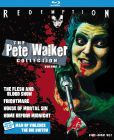 Video/DVD. Title: The Pete Walker Collection, Vol. 2.