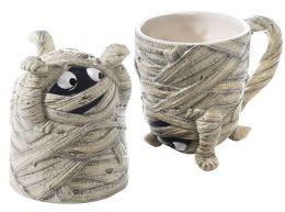 Mummy Mug 14 oz.