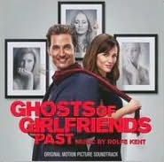 Ghost of Girlfriends Past [Original Motion Picture Soundtrack]