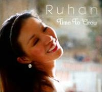 Ruhan: Time to Grow