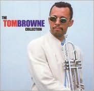 The Tom Browne Collection [2003]