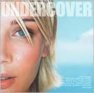 Undercover [Hip Bop]