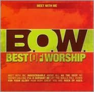 Best Of Worship 4: Meet With Me