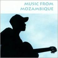 Music from Mozambique