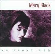 No Frontiers