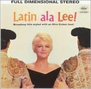 Latin ala Lee! [Bonus Tracks]