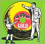 Colossus Gold