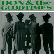 Don & the Goodtimes