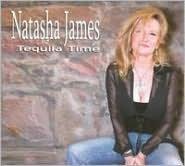 Tequila Time (Natasha James)