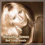 Bad Judgements