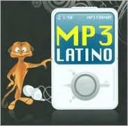 MP3 Latino