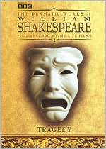 Dramatic Works of William Shakespeare: Tragedy