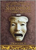 Shakespeare Tragedies Ii Giftbox