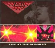 Live at the Budokan [Special Edition]