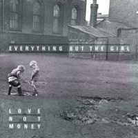 Love Not Money [Deluxe Edition]
