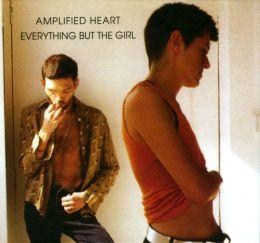 Amplified Heart [Bonus Tracks]