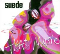 Head Music [Deluxe Edition]
