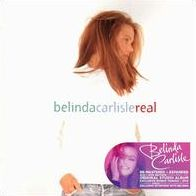Real [Expanded CD/DVD Edition]